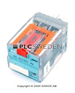 Releco C3-A30-X/AC230V (C3A30XAC230V)