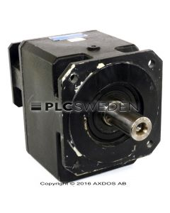 Stöber Antriebstechnik C402O0700MO20 (C402O0700MO20)