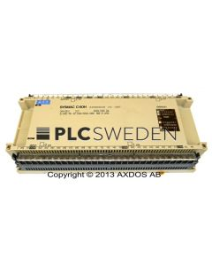 Omron C40H-EDR-D (C40HEDRD)