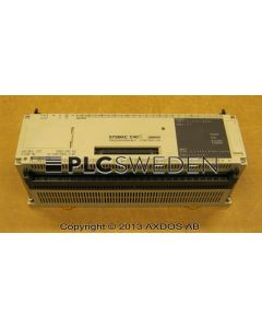Omron C40K-CDR-D (C40KCDRD)