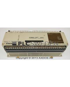 Omron C40K-CDS1-A (C40KCDS1A)