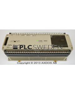 Omron C40P-EDR-D (C40PEDRD)