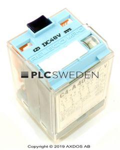 Releco C4-A40DX/DC48V (C4A40DXDC48V)