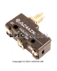 Other C4AZN  AMF Electrica (C4AZNAMFELECTRICA)