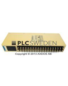 Omron C500-AD001 (C500AD001)