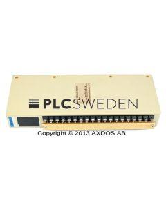 Omron C500-AD004 (C500AD004)