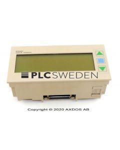 Omron C500-DT021 (C500DT021)