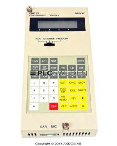 Omron C500-PRO13-E (C500PRO13E)