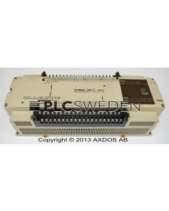 Omron C60K-CDR-A (C60KCDRA)