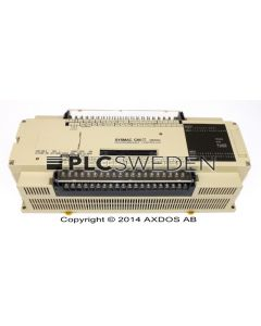 Omron C60K-CDR-D (C60KCDRD)