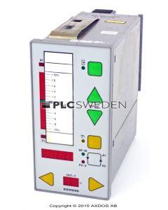 Siemens C73451-A3000-C10  DR20 (C73451A3000C10)