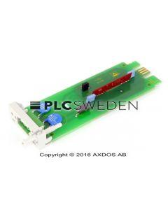 Siemens C73451-A3000-L106 (C73451A3000L106)
