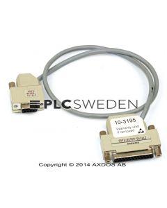 Siemens C79195-A3638-E600 (C79195A3638E600)