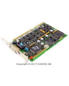 Siemens C79458-L2343-A2 (C79458L2343A2)