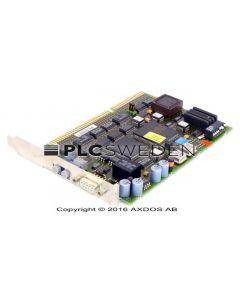 Siemens C79458-L2363-A1 (C79458L2363A1)