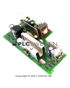 Siemens C98043-A1728-L5 (C98043A1728L5)