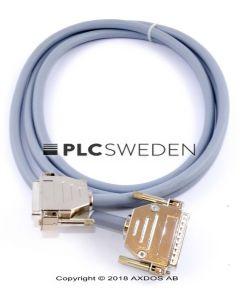 Phoenix CABLE-D25SUB/B/S/200/KONFEK/S  2302159 (CABLED25SUBBS200KONFEKS)