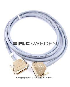Phoenix CABLE-D25SUB/B/S/300/KONFEK/S  2302162 (CABLED25SUBBS300KONFEKS)