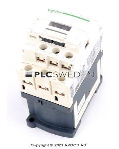 Telemecanique CAD32BD (CAD32BD)