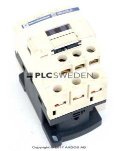 Telemecanique CAD32FE7 (CAD32FE7)