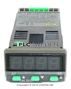 CAL Controls CAL3200 (CAL3200)