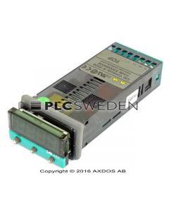CAL Controls CAL3300 12-24VAC/DC (CAL33001224VACDC)