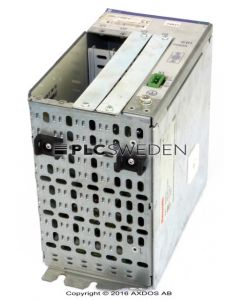 Indramat CCD01.1 (CCD011)