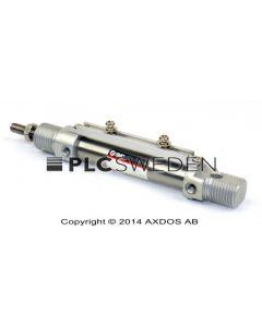 SMC CD85N12-40-A (CD85N1240A)