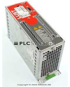 Lust CDA32.004.C1.4 (CDA32004C14)