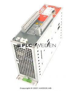 Lust CDA32.008.C1.4 (CDA32008C14)