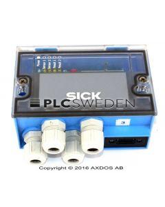 Sick CDB420-001 (CDB420001)
