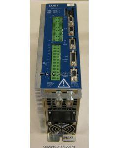Lust CDC007.2 185-00505 (CDC007218500505)