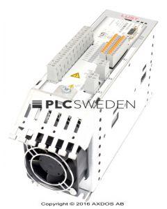 Lust CDE32.004,C2.3 (CDE32004C23)