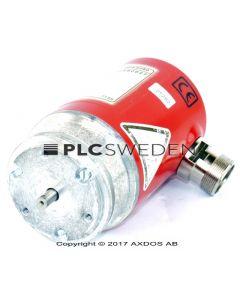 TR Electronic CE65M  110-00299 (CE65M11000299)