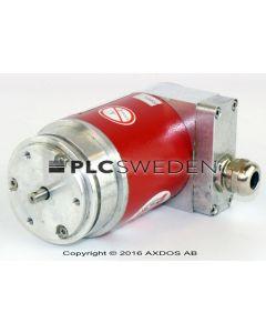 TR Electronic CE65M  110-00931 (CE65M11000931)