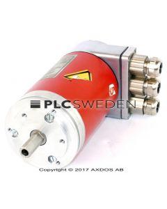 TR Electronic CE65M  110-02041 (CE65M11002041)