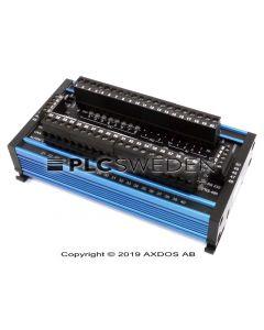 Swedmeter Centipede XP  17000068 (CENTIPEDEXP17000068)