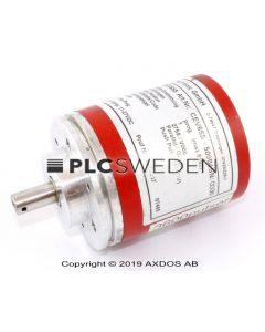 TR Electronic CEV65S-50004 (CEV65S50004)
