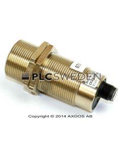 Baumer CFAM 30P1600/S14 (CFAM30P1600S14)