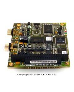 ELAU CIF104-DPM (CIF104DPM)