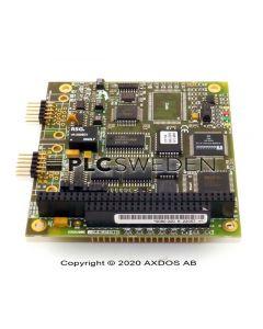 ELAU CIF104-DPS (CIF104DPS)