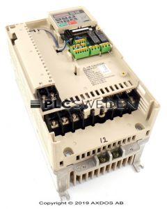 Omron CIMR-LK4V0023FAA (CIMRLK4V0023FAA)