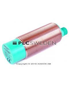 Pepperl+Fuchs CJ10-30GM-E2-V1   38158S (CJ1030GME2V1)