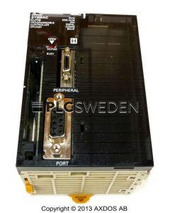Omron CJ1G-CPU43H (CJ1GCPU43H)