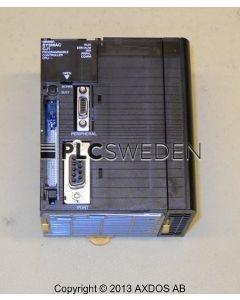 Omron CJ1G-CPU44 (CJ1GCPU44)