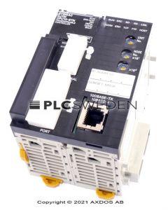 Omron CJ1M-CPU12-ETN (CJ1MCPU12ETN)