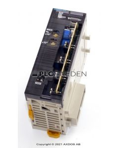 Omron CJ1W-AD081-V1 (CJ1WAD081V1)