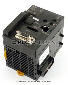 Omron CJ2M-CPU31 (CJ2MCPU31)