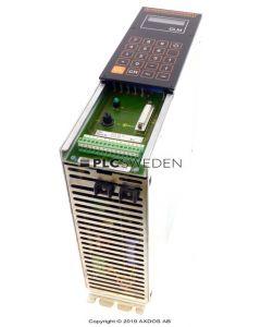 Indramat CLM-01-A (CLM01A)