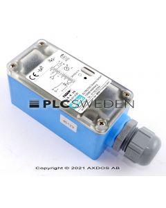 Eltrotec CLS-K-30  6916.011.530 (CLSK30)